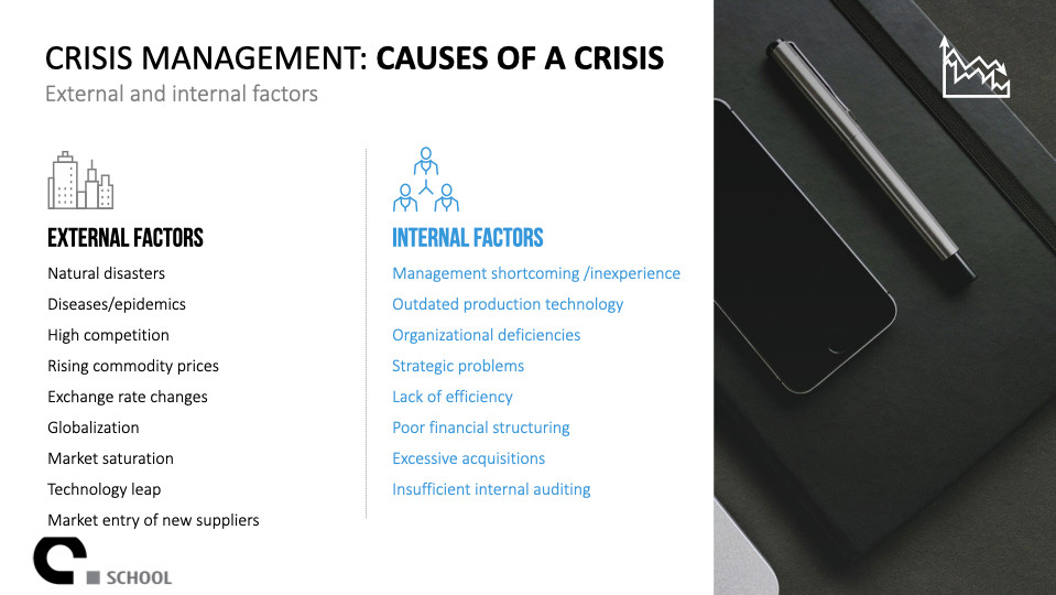 Crisis .019.jpeg