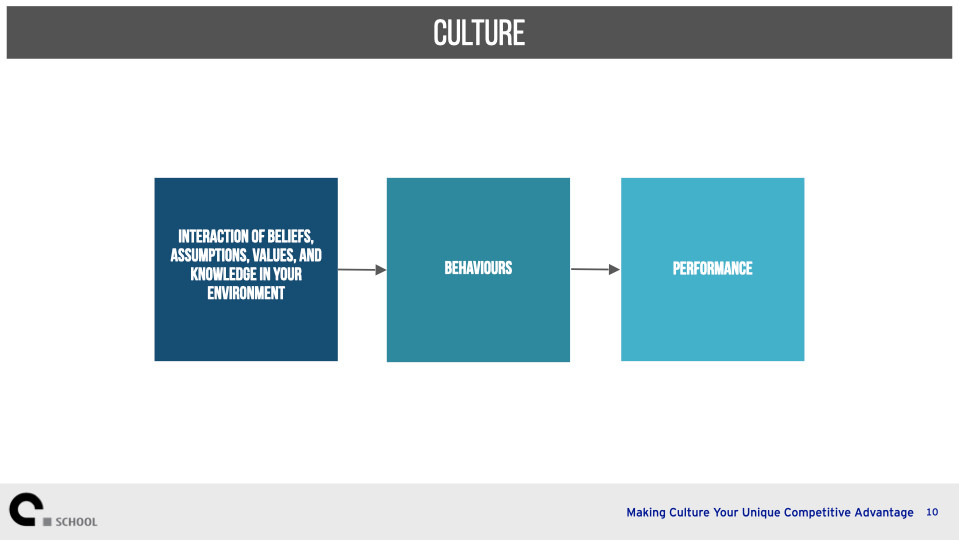 culture.010.jpeg