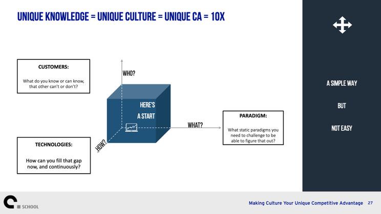 culture.027.jpeg
