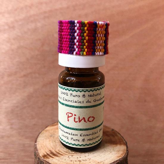 Aceite Esencial - Pino 12ml
