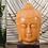 Thumbnail: Collection Boudha