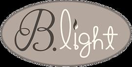 Logo_B._Light_définitif.png