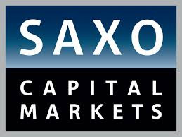 Set up a Stocks/FX brokerage acc and receive S$150 cash rewards with Saxo Capital Markets