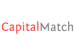 Capital Match SG Review (13-21% ROI)