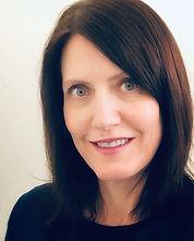 Roberta Edwards Human Resources Consultant Albuquerque