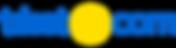 Logo-tiket-com.png