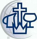 Alliance Logo new.jpg