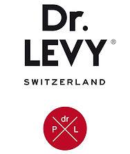DrLEVY_LOGOprincipal.jpg