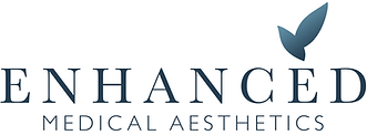 Enhanced Logo FINAL.png