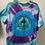 Thumbnail: Reigning Ranch T-Shirts