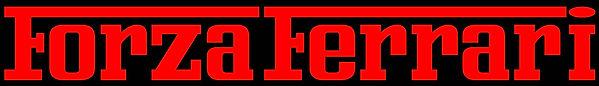 Forza Ferrari-blkbg.jpg