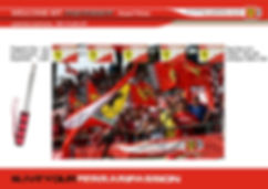 Welcome_Kit_SFC Flag Kit.jpg