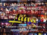 Finaler_LUNA_Header.jpg