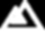 White Logo no text (1).png