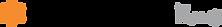 2880px-GoToMeeting_logo.svg.png