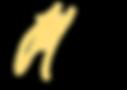 Logo-tran-3.png
