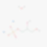 β-Glycerophosphate disodium salt hydrate