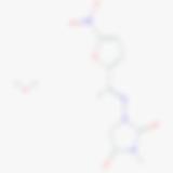 Nitrofurantoin Monohydrate