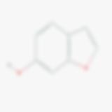6 Hydroxybenzofuran