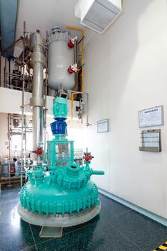 GL Reactor