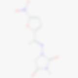 Nitrofurantoin Macrocrystal