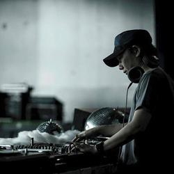 DJ DAIJIRO