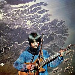 Jiro&Guitar