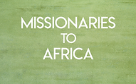 missionaries-to-africa.png