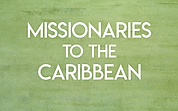 missionaries-to-the-caribbean.png