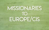 missionaries-to-europe.png