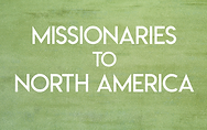 missionaries-to-north-america.png