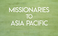 missionaries-to-asia.png