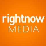 rightnowmedia-orange_1.png