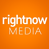 rightnowmedia-orange_1.png