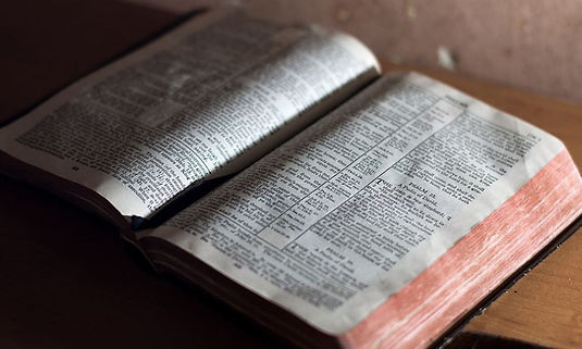 Scofield Bible.jpg