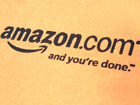 Is Amazon Business the End of Traditional Procurement?