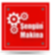 Şengün Makina Logo.png