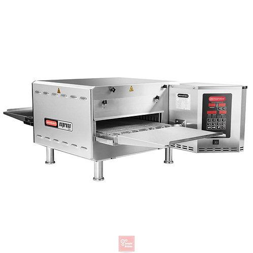 Конвейерная Печь для Пиццы и Лаваша (SENOVEN) SEN 1100