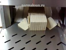 Хлеборезательная машина.mp4