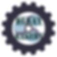 onlinelogomaker-012417-1758-2462.png