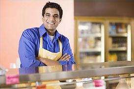 Biz_Man_Bakery.jpg