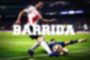 BARRIDA画像.png
