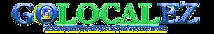 GLEZ Logo_05-2020.png