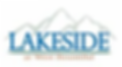Lakeside_Logo.png