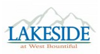 Lakeside_Logo.png