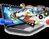 Digital_Marketing_Collage.png