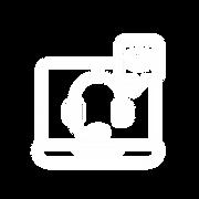 noun_Online lesson_3263122 (1).png