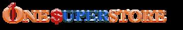 OneSuperstore_Logo.png