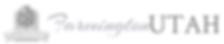 Farmington_City_logo.png
