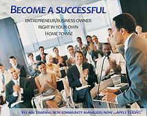 Start_New_Venture_Bnr.jpg